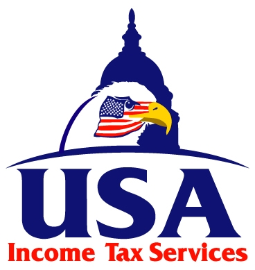 USA Income Tax Services LLC